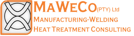 Maweco Heat Treatment